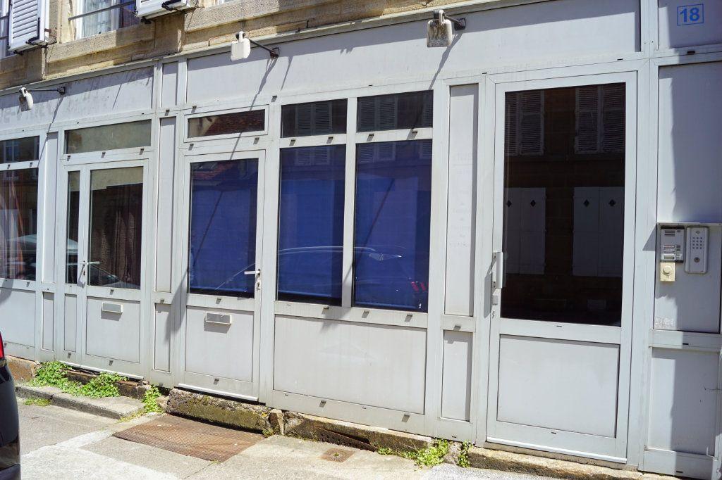 Appartement à vendre 3 80m2 à Langres vignette-1