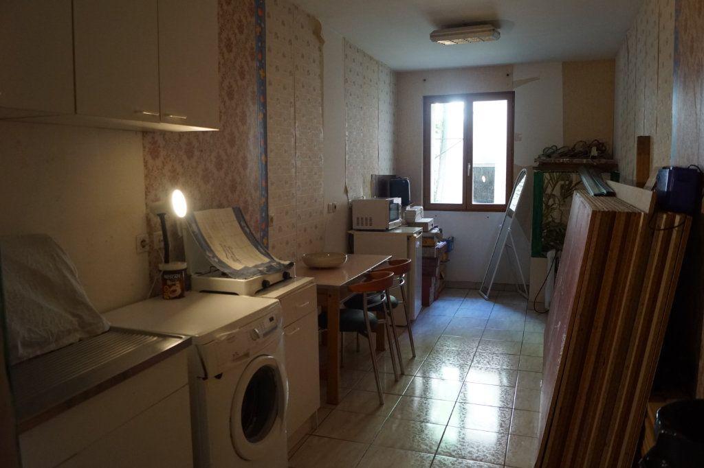 Appartement à vendre 3 80m2 à Langres vignette-2
