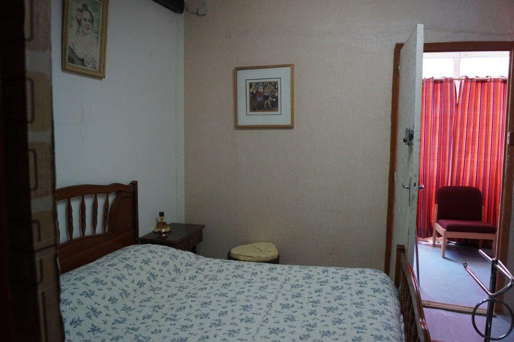 Appartement à vendre 3 80m2 à Langres vignette-3