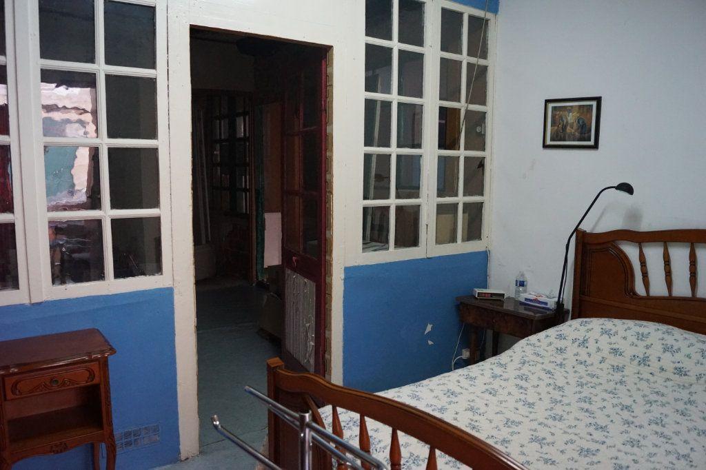 Appartement à vendre 3 80m2 à Langres vignette-4