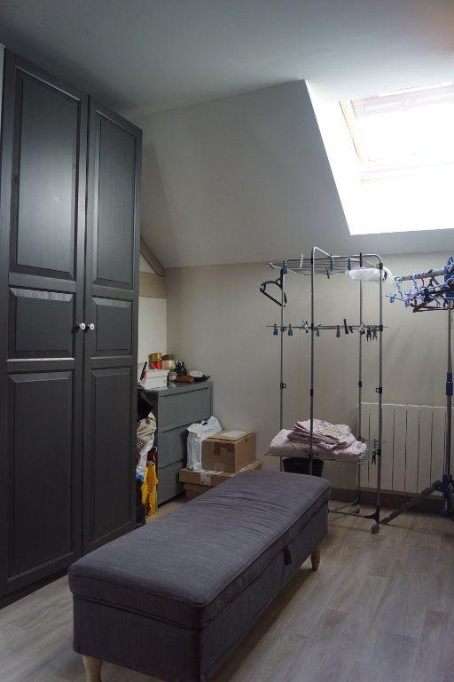 Appartement à louer 3 81m2 à Langres vignette-5