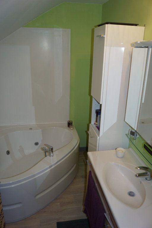 Appartement à louer 3 81m2 à Langres vignette-6