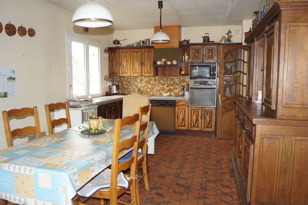 Maison à vendre 7 210m2 à Langres vignette-3