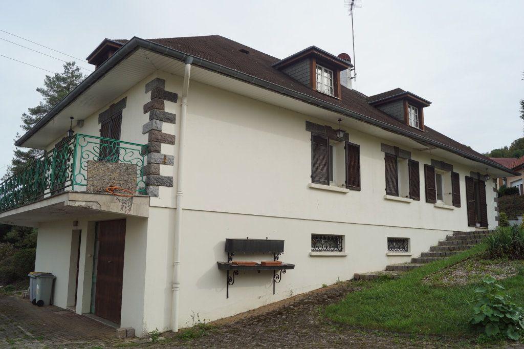 Maison à vendre 7 210m2 à Langres vignette-8