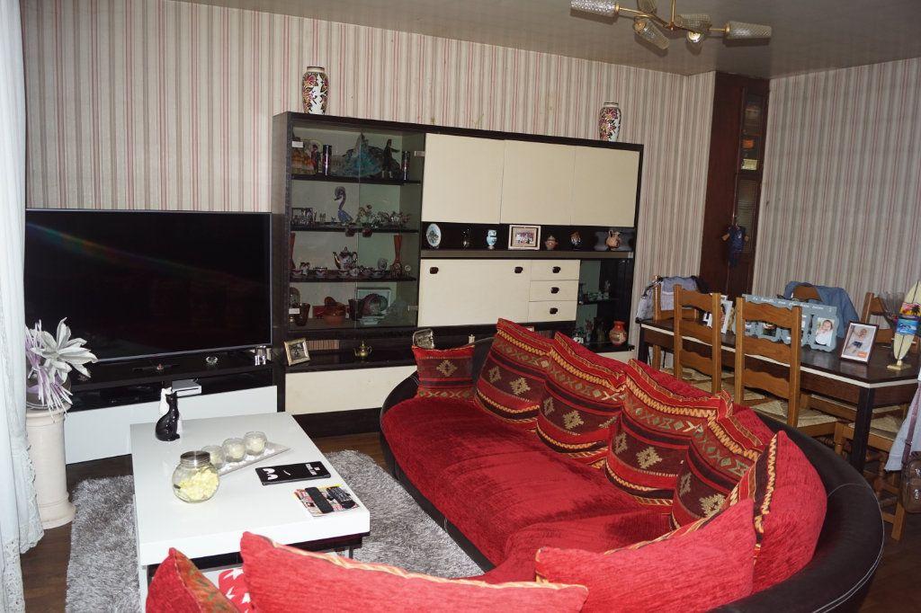 Maison à vendre 5 126.12m2 à Langres vignette-3