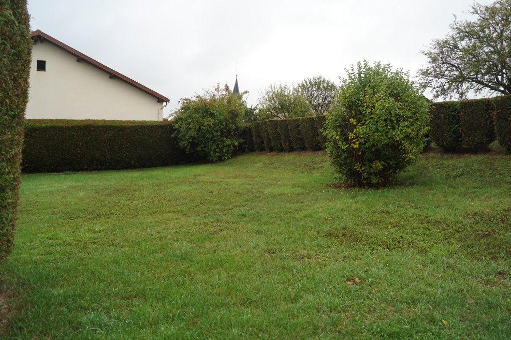 Maison à vendre 5 126.12m2 à Langres vignette-4
