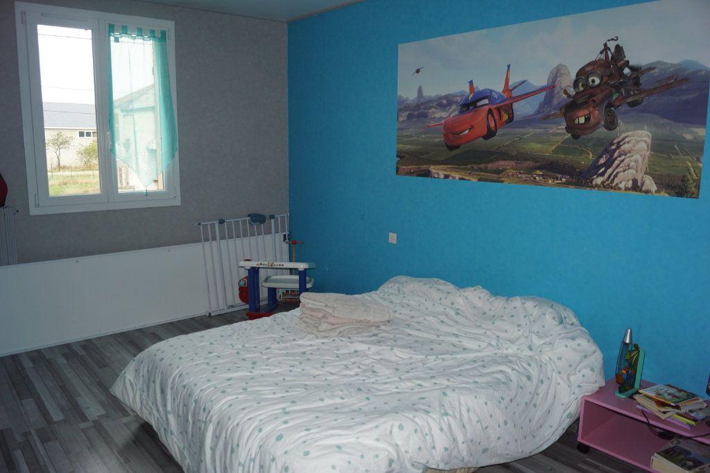 Maison à vendre 5 167.5m2 à Le Val-d'Esnoms vignette-3