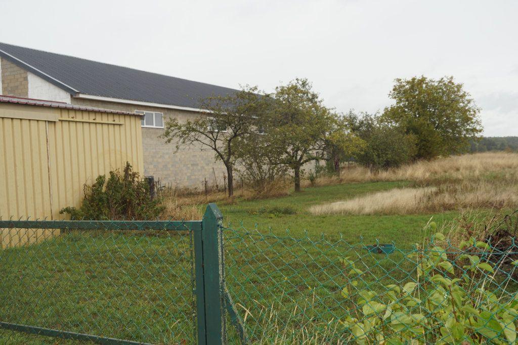 Maison à vendre 5 167.5m2 à Le Val-d'Esnoms vignette-4