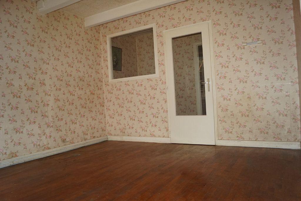 Maison à vendre 2 68m2 à Langres vignette-1