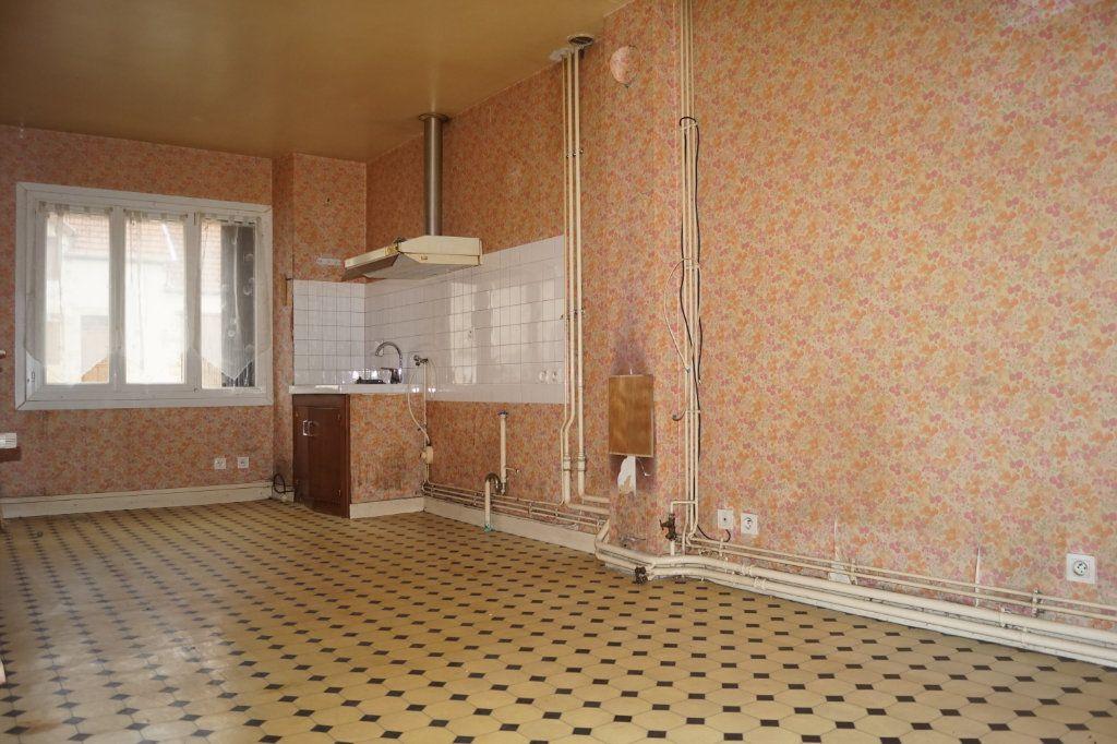 Maison à vendre 2 68m2 à Langres vignette-2