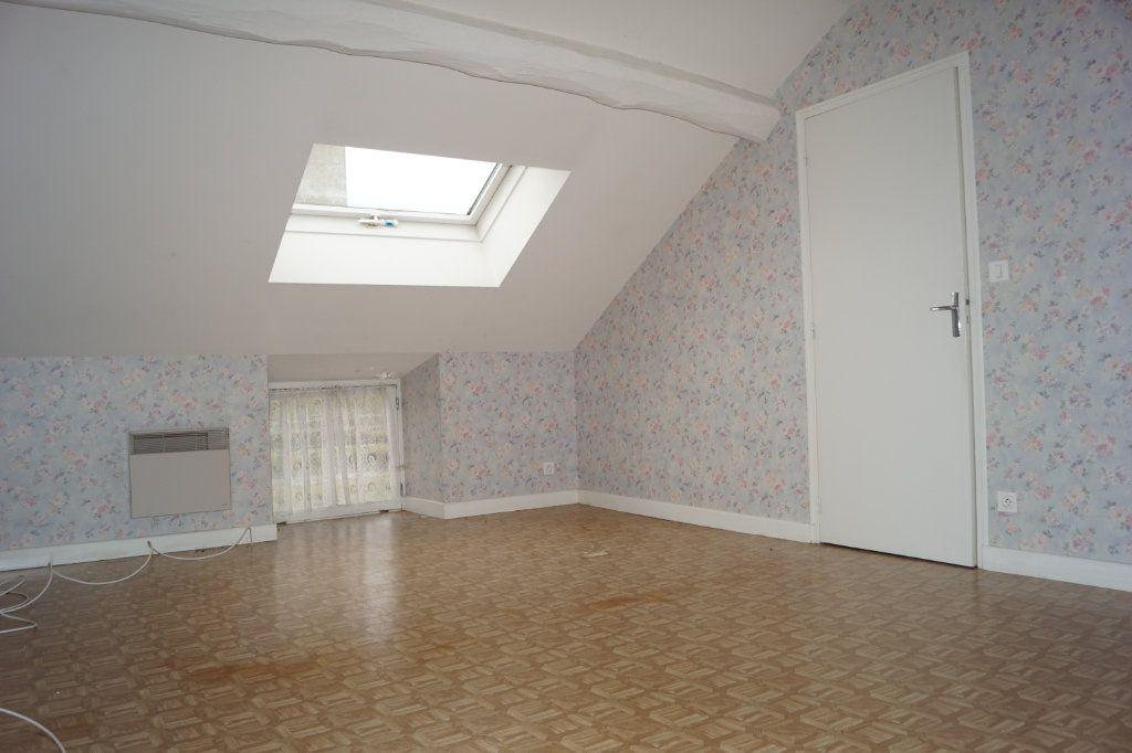 Maison à vendre 2 68m2 à Langres vignette-3