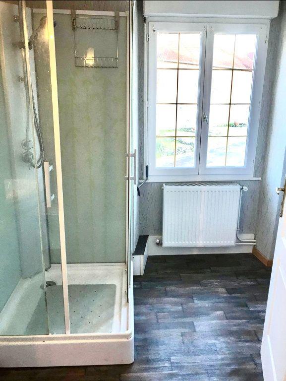 Maison à louer 3 55m2 à Champigny-lès-Langres vignette-5
