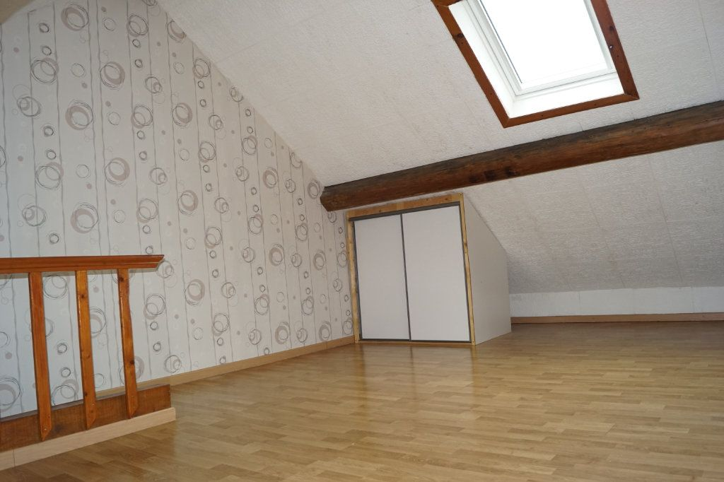Maison à louer 3 55m2 à Champigny-lès-Langres vignette-8