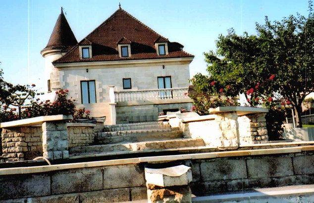 Maison à vendre 4 140m2 à Longeau-Percey vignette-6