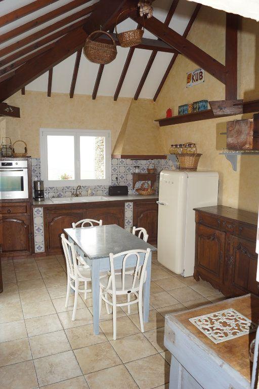 Maison à vendre 5 207.56m2 à Val-de-Meuse vignette-1