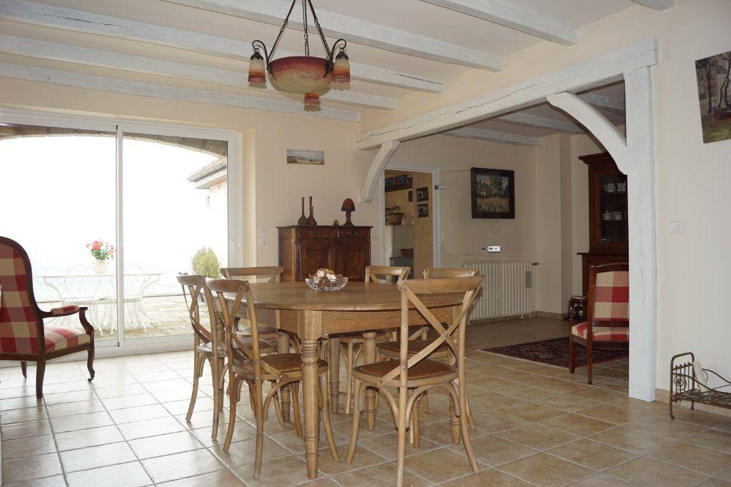 Maison à vendre 5 207.56m2 à Val-de-Meuse vignette-2