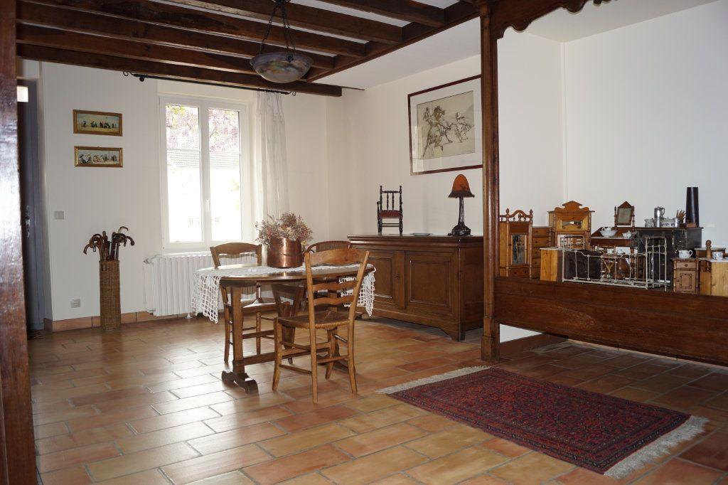 Maison à vendre 5 207.56m2 à Val-de-Meuse vignette-3
