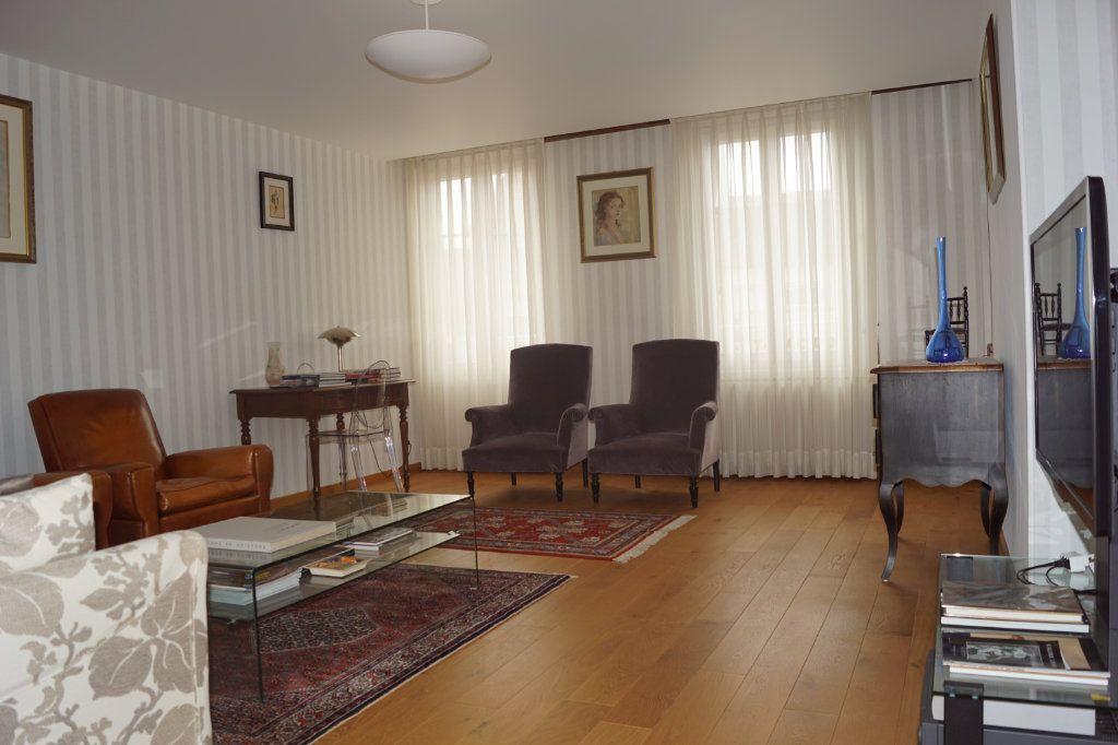 Maison à vendre 5 207.56m2 à Val-de-Meuse vignette-4