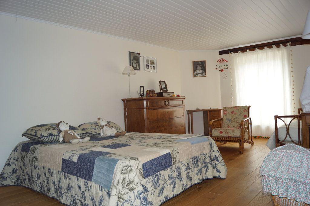 Maison à vendre 5 207.56m2 à Val-de-Meuse vignette-7
