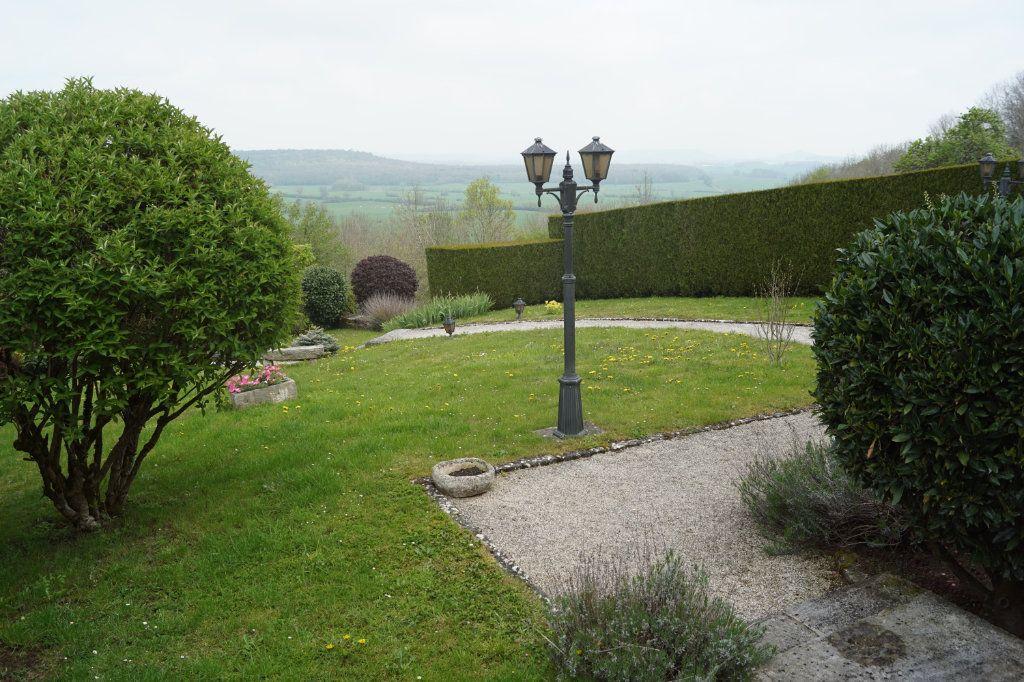 Maison à vendre 5 207.56m2 à Val-de-Meuse vignette-8