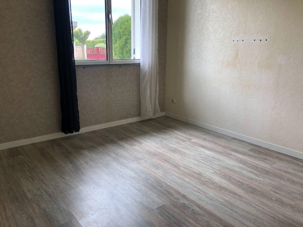 Maison à vendre 4 85.5m2 à Chalindrey vignette-2