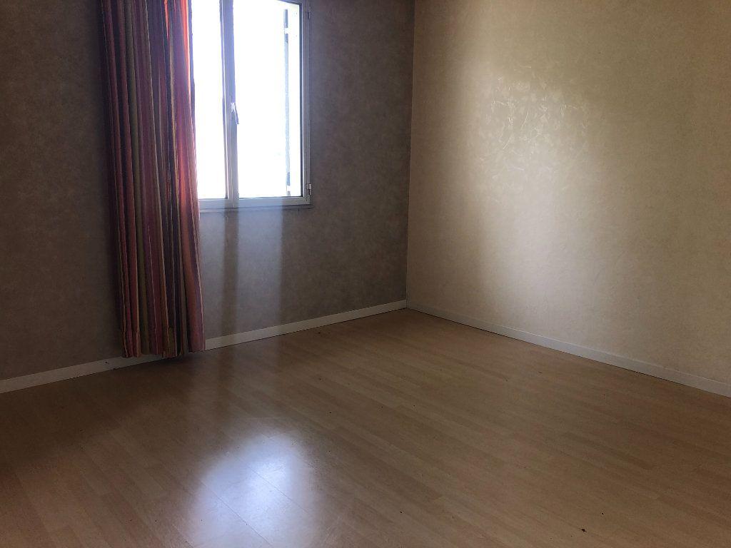 Maison à vendre 4 85.5m2 à Chalindrey vignette-4