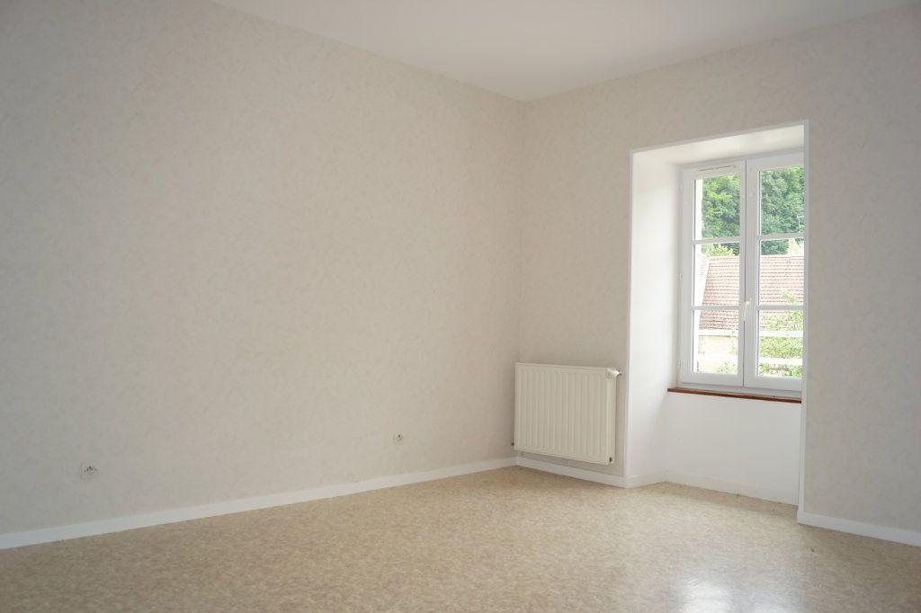 Maison à vendre 8 264.4m2 à Auberive vignette-5