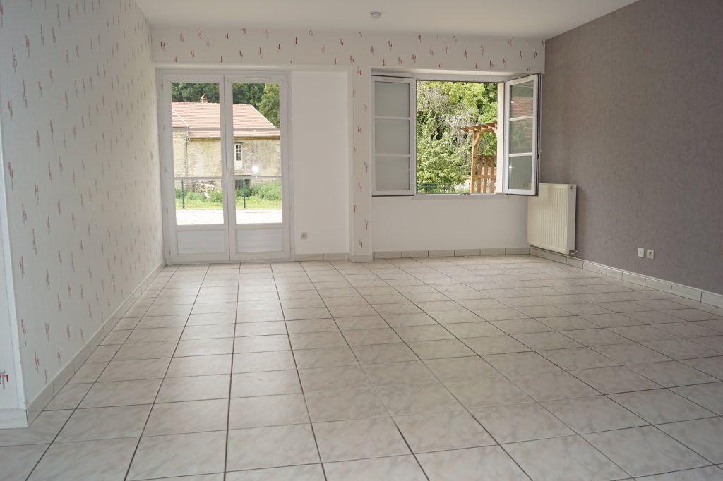 Maison à vendre 8 264.4m2 à Auberive vignette-6