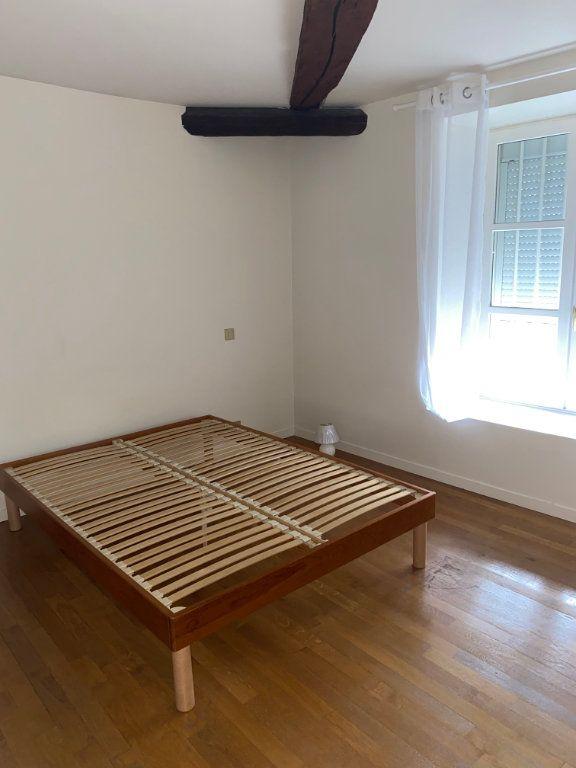 Appartement à louer 2 52m2 à Chaumont vignette-4