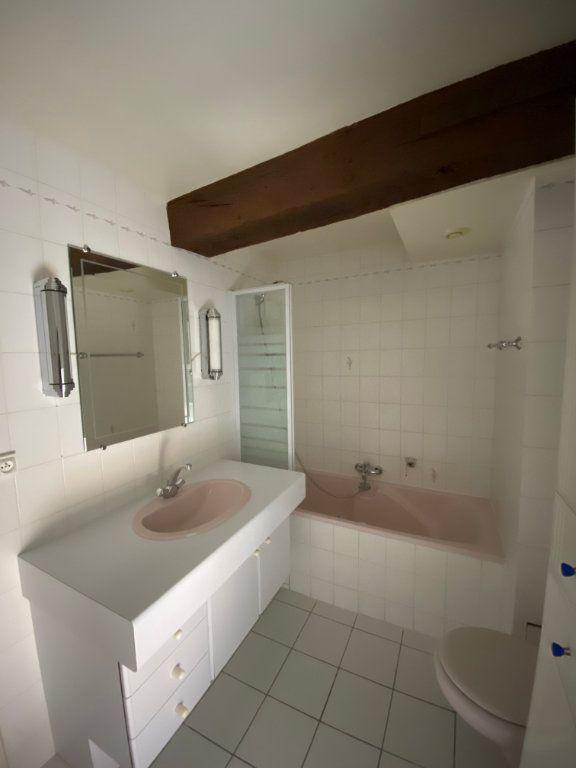 Appartement à louer 2 52m2 à Chaumont vignette-6