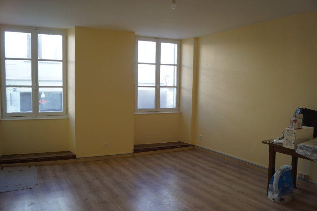 Immeuble à vendre 0 180m2 à Langres vignette-6