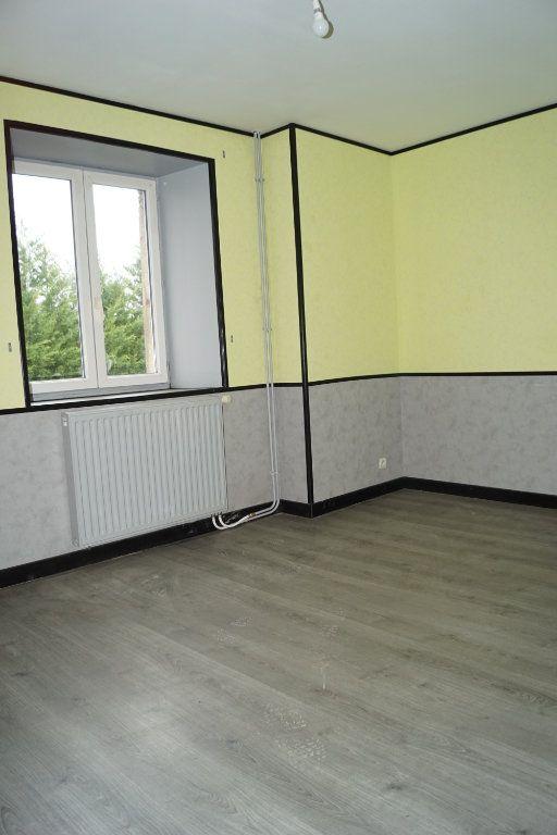 Maison à vendre 6 130m2 à Longeau-Percey vignette-8