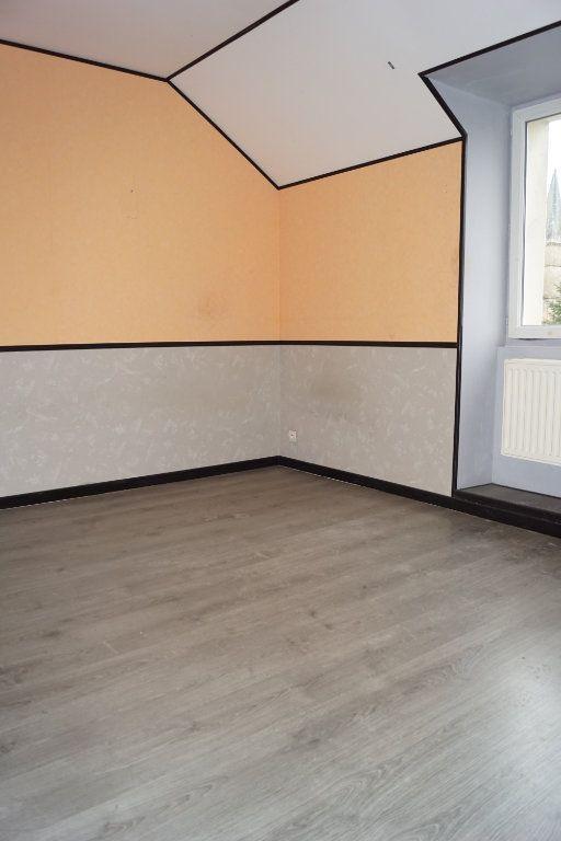 Maison à vendre 6 130m2 à Longeau-Percey vignette-11