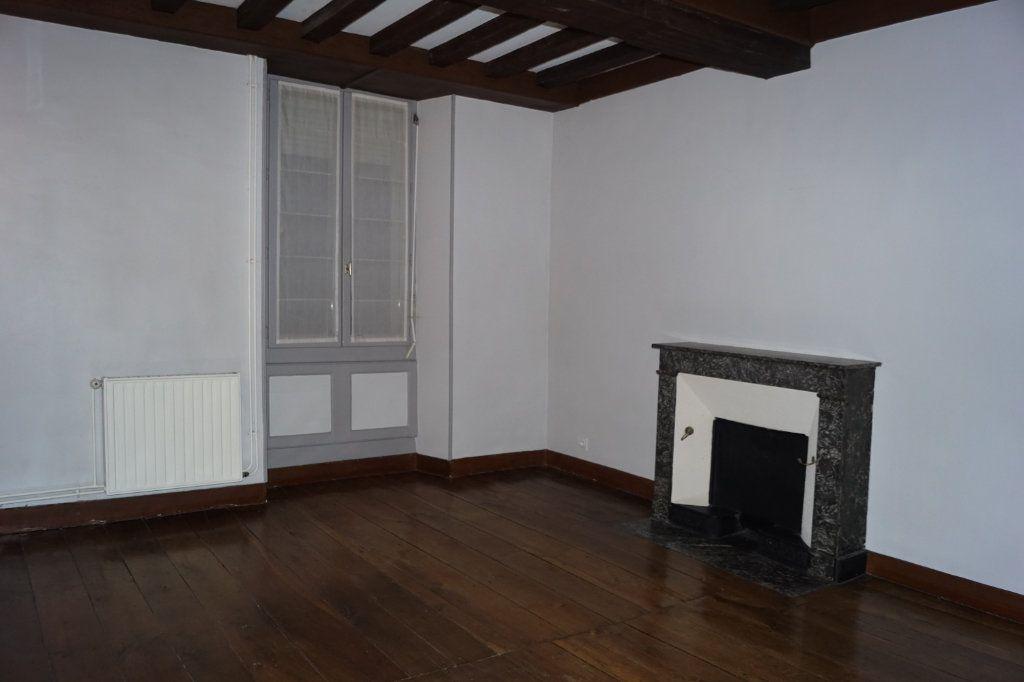 Maison à vendre 4 107m2 à Langres vignette-4