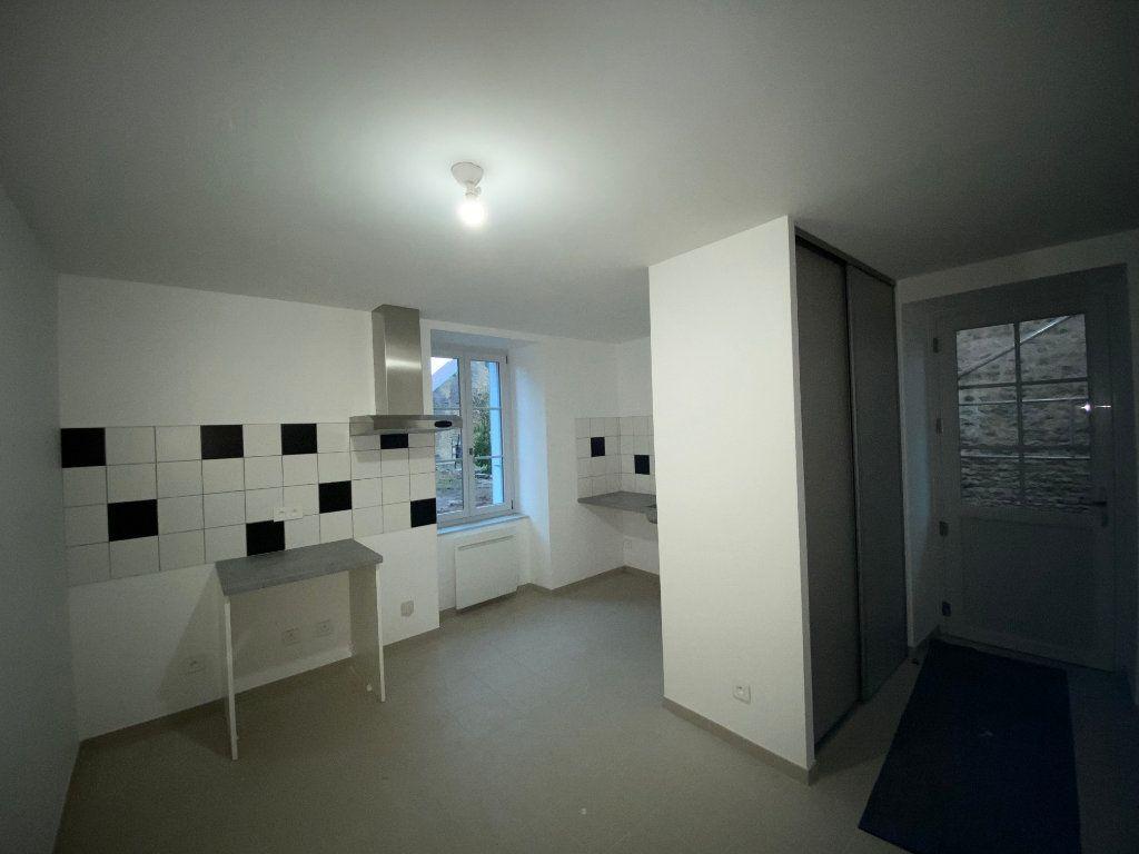Appartement à louer 2 56m2 à Beauchemin vignette-4