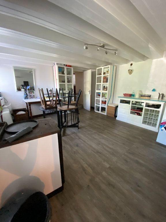 Maison à vendre 6 130m2 à Humes-Jorquenay vignette-2