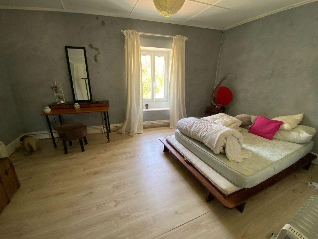 Maison à vendre 6 130m2 à Humes-Jorquenay vignette-4