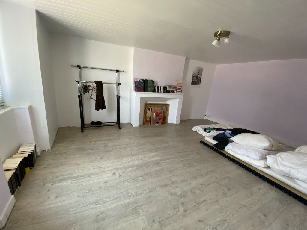 Maison à vendre 6 130m2 à Humes-Jorquenay vignette-5