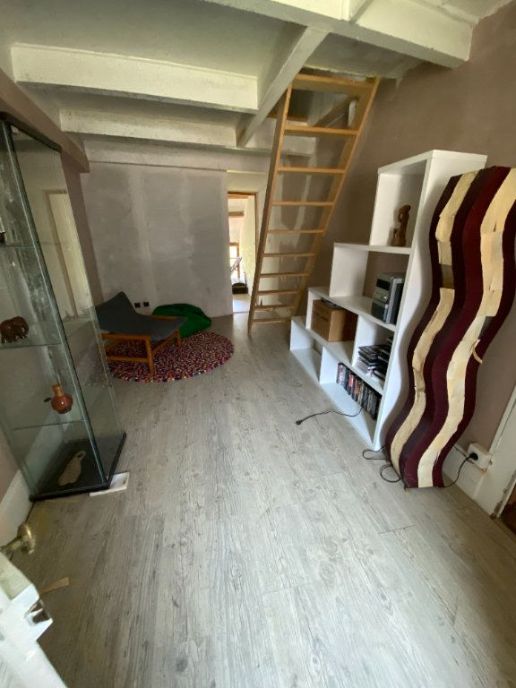 Maison à vendre 6 130m2 à Humes-Jorquenay vignette-6