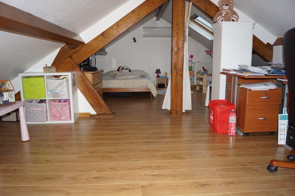 Maison à vendre 4 100m2 à Chalindrey vignette-4