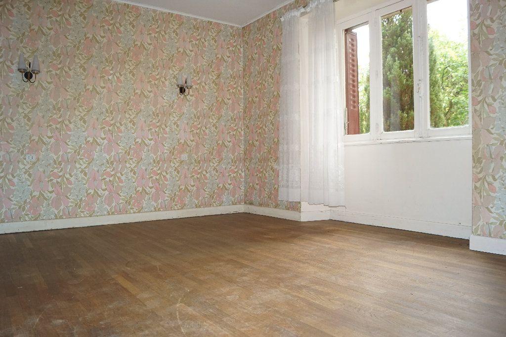 Maison à vendre 4 115m2 à Rançonnières vignette-3