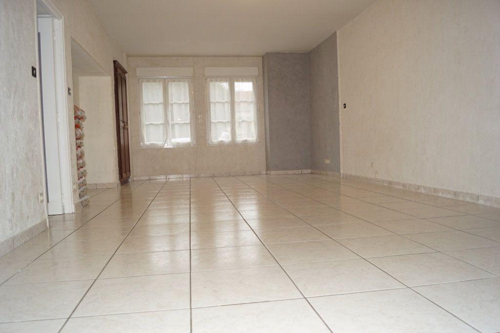 Maison à vendre 5 170m2 à Rolampont vignette-1
