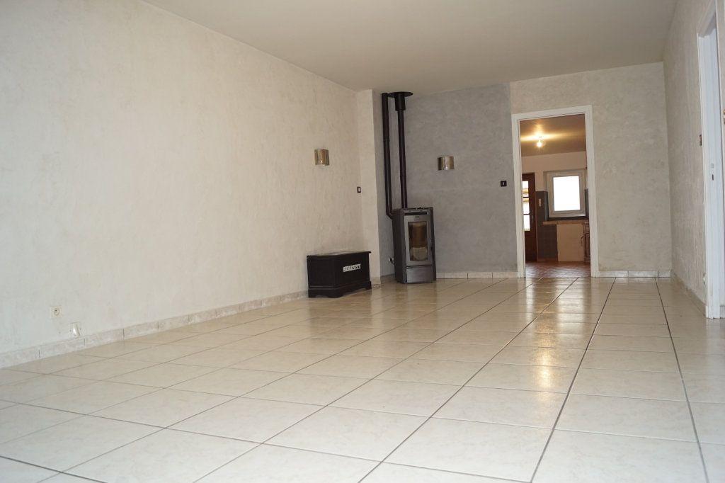 Maison à vendre 5 170m2 à Rolampont vignette-2