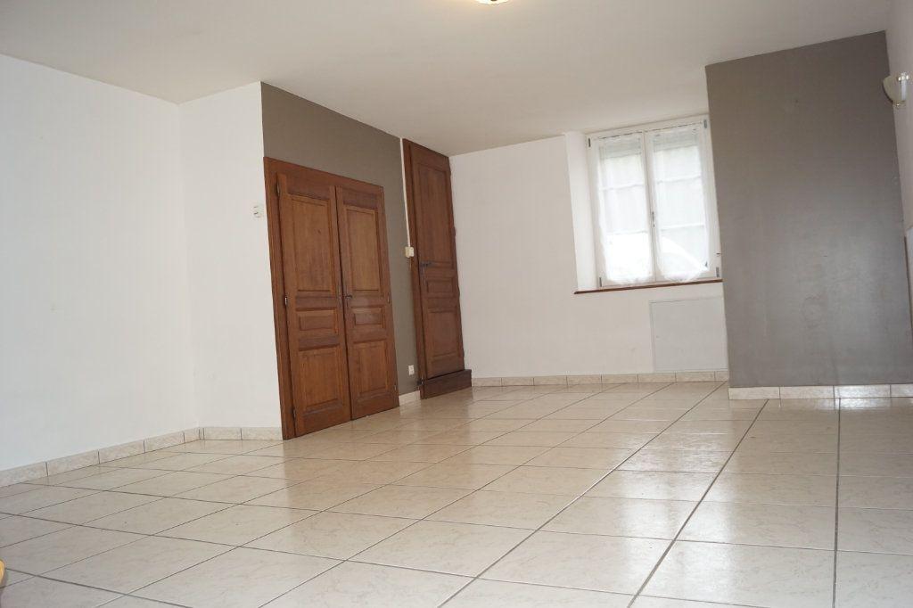Maison à vendre 5 170m2 à Rolampont vignette-3