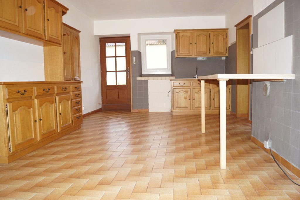Maison à vendre 5 170m2 à Rolampont vignette-4