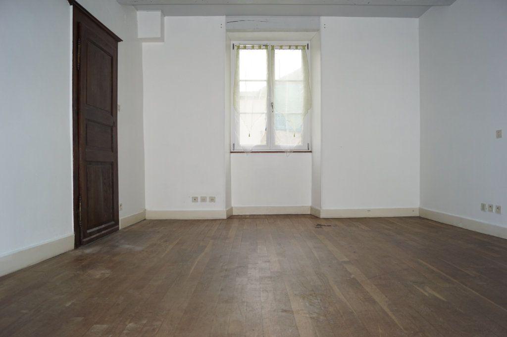 Maison à vendre 5 170m2 à Rolampont vignette-5
