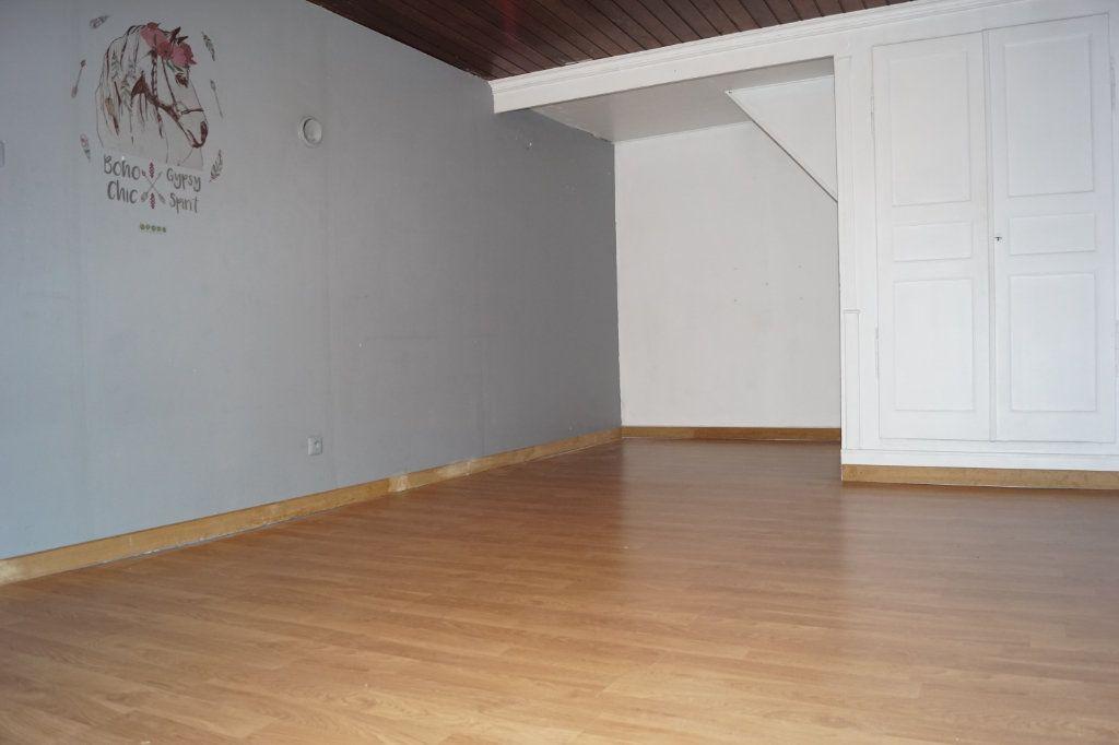 Maison à vendre 5 170m2 à Rolampont vignette-6