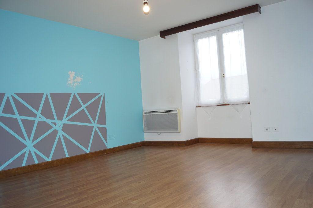Maison à vendre 5 170m2 à Rolampont vignette-7