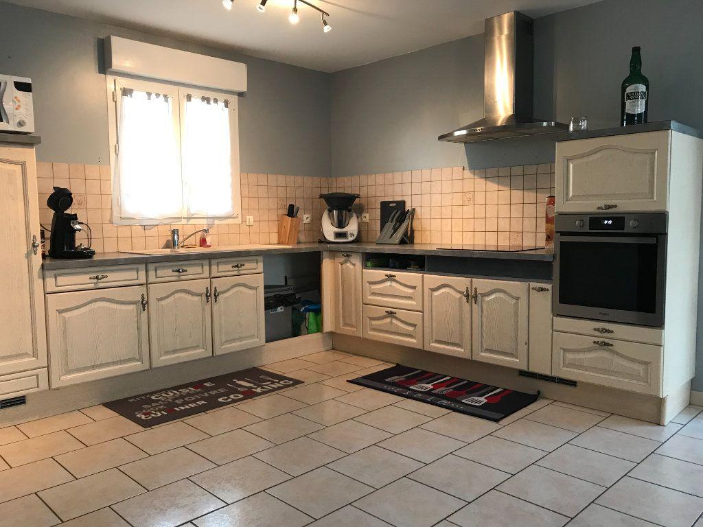 Maison à vendre 4 106m2 à Langres vignette-4