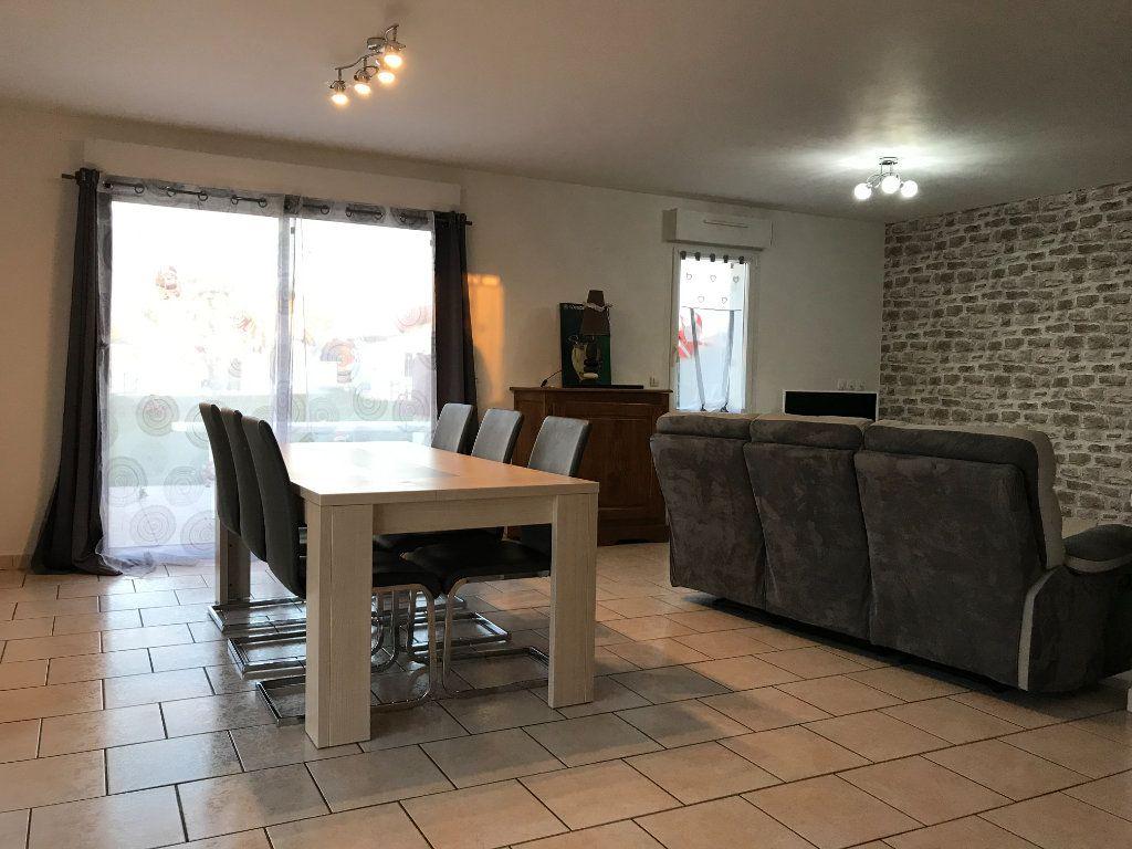 Maison à vendre 4 106m2 à Langres vignette-5